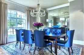 modern blue dining chairs light blue dining chairs light blue dining room chairs modern dining room