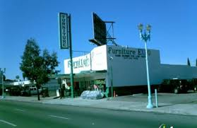 Ace Furniture San Diego CA YP
