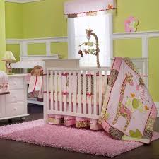 full size of ideas modern baby girl room animal room theme ideas animal baby crib