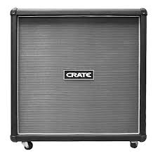 Peavey 6505 412 240 watt 4x12  Angled Cabi    Sweetwater further Mesa Boogie 4x12 Recto Traditional Slant Cab   Humbucker Music furthermore  furthermore Yamaha G100 Head and 4x12 Cabi    Boutique Guitar Exchange in addition Vox Custom Classic V412BN 120W 4x12 Guitar Extension Cabi  Brown besides Amazon    Blackstar HT 412 320 Watt 4x12 Inch Angled Speaker likewise Fender 4x12 Speaker Cabi   Model  DT 412  INV 23212   Reverb together with Mesa Boogie Rectifier 4x12  Traditional 3290129 « Guitar Cabi in addition lifiers   4x12   Chicago Music Exchange likewise Marshall 1960BHW Handwired Straight Cab 4x12   Belfield Music together with FENDER Custom Shop Tonemaster 4x12 Guitar Cabi  Celestion. on 4x12