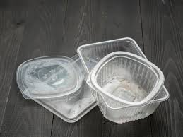 Things To Recycle 5 Things In Your Kitchen You Should Recycle Residential Waste Systems