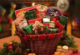 Best Kids Christmas Gift Basket Age 10 And UnderHoliday Gift Baskets Christmas