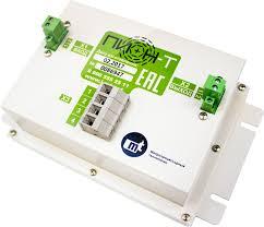 Пион-Т | Микропроцессорные Технологии