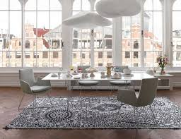 modern furniture trends. Modern Dining Furniture And The Trends Of 2018 I