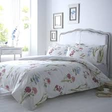 bed sheets with matching curtains medium size of curtains and bedspreads new pink bedding sets matching