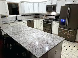 cement kitchen countertops composite tile ideas cement kitchen concrete ideas outdoor kitchen cement countertops cement kitchen countertops