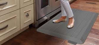 Interior Design For Anti Fatigue Kitchen Mats Of Floor Home Home