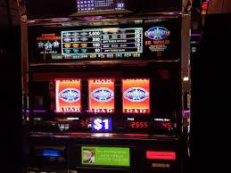 San Pablo Lytton Casino Photos For San Pablo Lytton Casino Yelp
