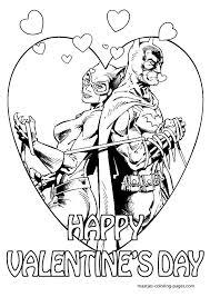 See more ideas about batman, batman coloring pages, comic art. Batman Superman And Spiderman Coloring Pages Coloringpages2019