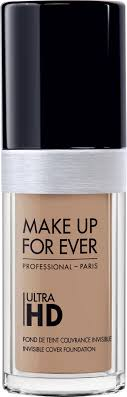 ings saubhaya makeup make up for ever ultra hd foundation invisible cover foundation