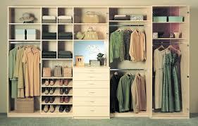 remarkable beautiful 6 10 ft homefree series closet kit 6 foot closet organizer 12 rubbermaid