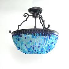 colored glass chandelier blue glass chandelier best of unique colored glass chandelier images home design modern colored glass chandelier