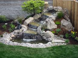 easy diy garden water features how to