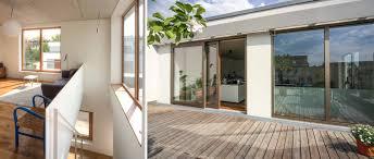 Holz Aluminium Fenster Niveau Gmbh