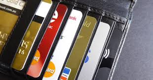 How Do You Report A Lost Or Stolen Credit Card In Singapore