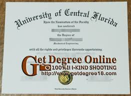 fake bachelor degree buy california state polytechnic university pomona degree buy cpp