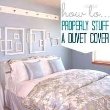 how to put on a duvet cover plns moroccn with minimum effort by rolling it like how to put on a duvet cover