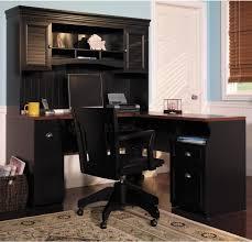Best Bedroom Furniture Computer Desk Design And Ideas Throughout Bedroom  Computer Desk Ideas