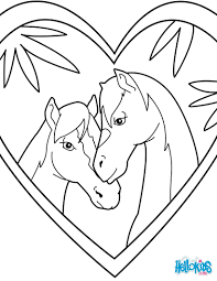 Small Picture VALENTINES DAY coloring pages 92 free printables for