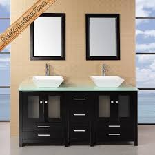 Teak Wood Bath Vanity, Teak Wood Bath Vanity Suppliers and Manufacturers at  Alibaba.com