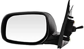 Side Mirrors & Accessories: Car & Motorbike - Amazon.in
