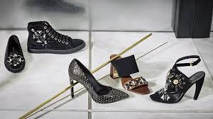 louis vuitton womens shoes. louis vuitton spring 2015 women\u0027s shoes collection blings up with artful jewel womens s