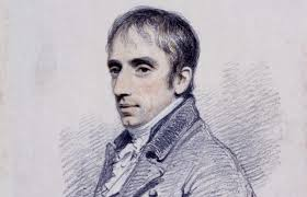 what reading wordsworth teaches us about poverty the brooklyn william wordsworth henry eldridge