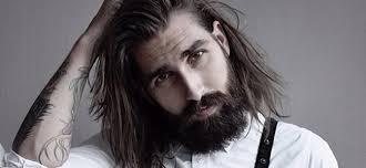 """Résultat de recherche d'images pour """"images homme chez le coiffeur"""""""