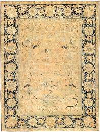 antique silk and wool agra indian rug 3450 home goods india rugs home inspired by indian cotton rugs home inspired by india rug 27 x 45