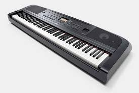 This online piano keyboard allows you to learn notes, play easy songs, exercise your ear and creativity and tune the piano. Namm Show 2021 Yamaha Announces New Dgx 670 Digital Piano Making Music Magazine