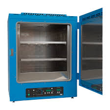 thc oil extraction oven