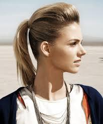 Typy účesů Pro Polodlouhé Vlasy S Ofinou Herstylecz