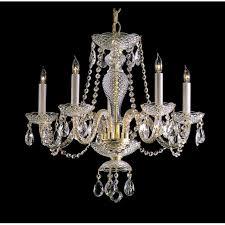 great swarovski strass crystal chandelier parts 3 swarovski crystal eight light chandelier