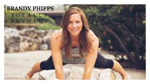 Brandy Phipps – Totally Devoted