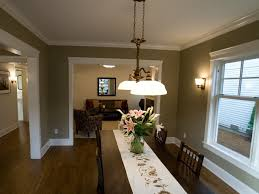 formal dining room color schemes. Wall Paint Idea For Formal Living Room Dining Color Schemes