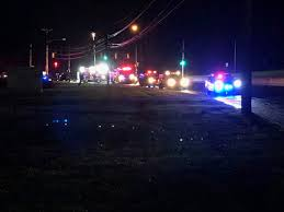 1 Person Dead After Crash In <b>Moon Township</b> – CBS Pittsburgh