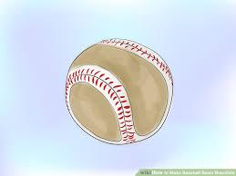 image titled make baseball seam bracelets step 2bullet1