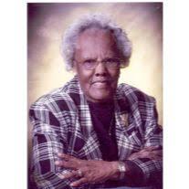 Kathleen Maureen Fields Obituary - Visitation & Funeral Information