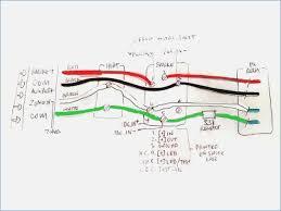 4 wire smoke alarm wiring diagram fasett info Smoke Detector Electrical Wiring home run 4 wire smoke detectors and nx 8 doityourself duct smoke detector wiring diagram