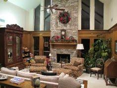 great room furniture ideas. Beautiful Mantle And Fireplace Along With A Great Room Arrangement Of Furnishings Make This Perfect Furniture Ideas