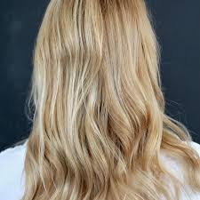 Light Beige Hair 10 2 Very Light Beige Blonde In 2019 Light Blonde Hair