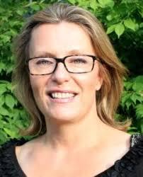 Elizabeth Jorgensen, CADC | Resources to Recover
