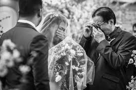 20 father bride wedding songs that will make you cry merry to marry Wedding Songs That Make You Cry photo from the perfect grey photography beautiful wedding songs that make you cry