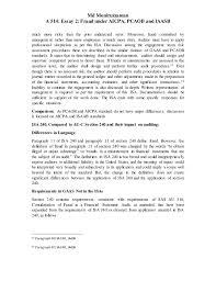 comparative analysis essay sample comparative analysis essay how to structure an essay supreme ventures limited syracuse university creative writing