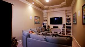 Topic: Home Theater