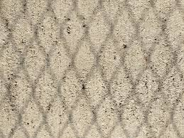 Material Design Texture Free Picture Concrete Fence Shadow Rough Pattern