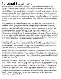 the school of life essay gratitude