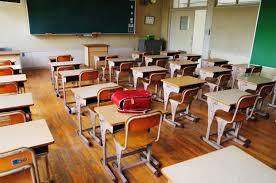 Sciopero scuola e trasporti venerdì 23 ottobre 2020 - StudentVIlle
