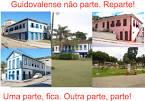 imagem de Guidoval Minas Gerais n-6