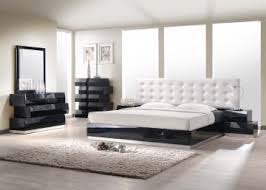 platform bed bedroom sets. Simple Bed To Platform Bed Bedroom Sets